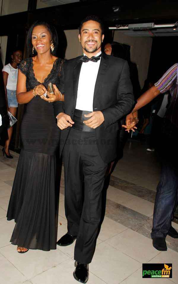 Majid Michel Explains Why Marriages Do Not Last In Recent Times