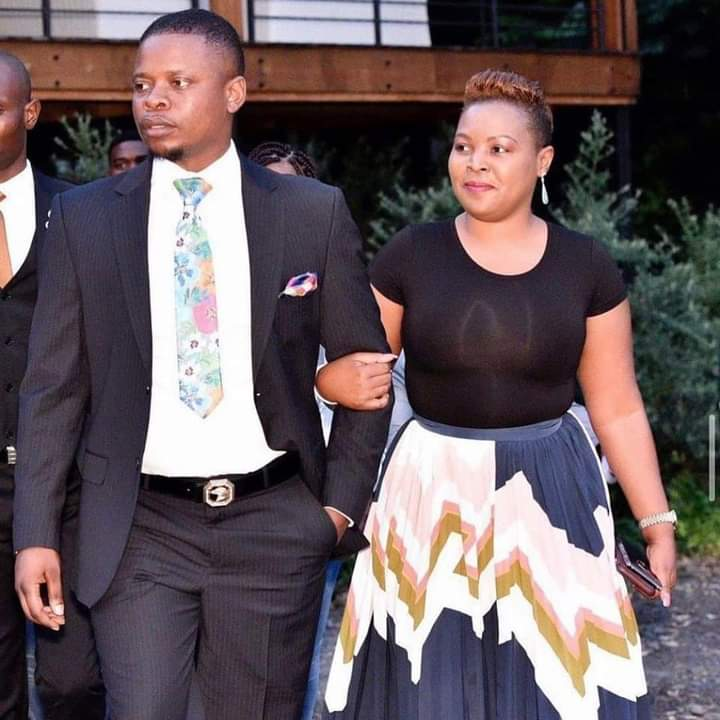 More trouble for prophet Bushiri on the issue of his diplomatic passport.