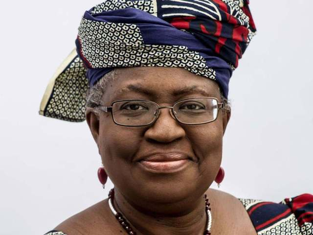 Road clear for Dr Okonjo-Iweala's WTO DG race as South Korea withdraws candidate