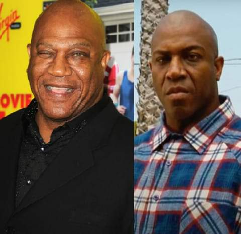 """Thomas """"Tiny"""" Lister Jr., who played """"Deebo"""" died at age 62."""