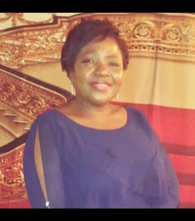Nigerian Doctor In Texas Shoots Wife, Commits Suicide