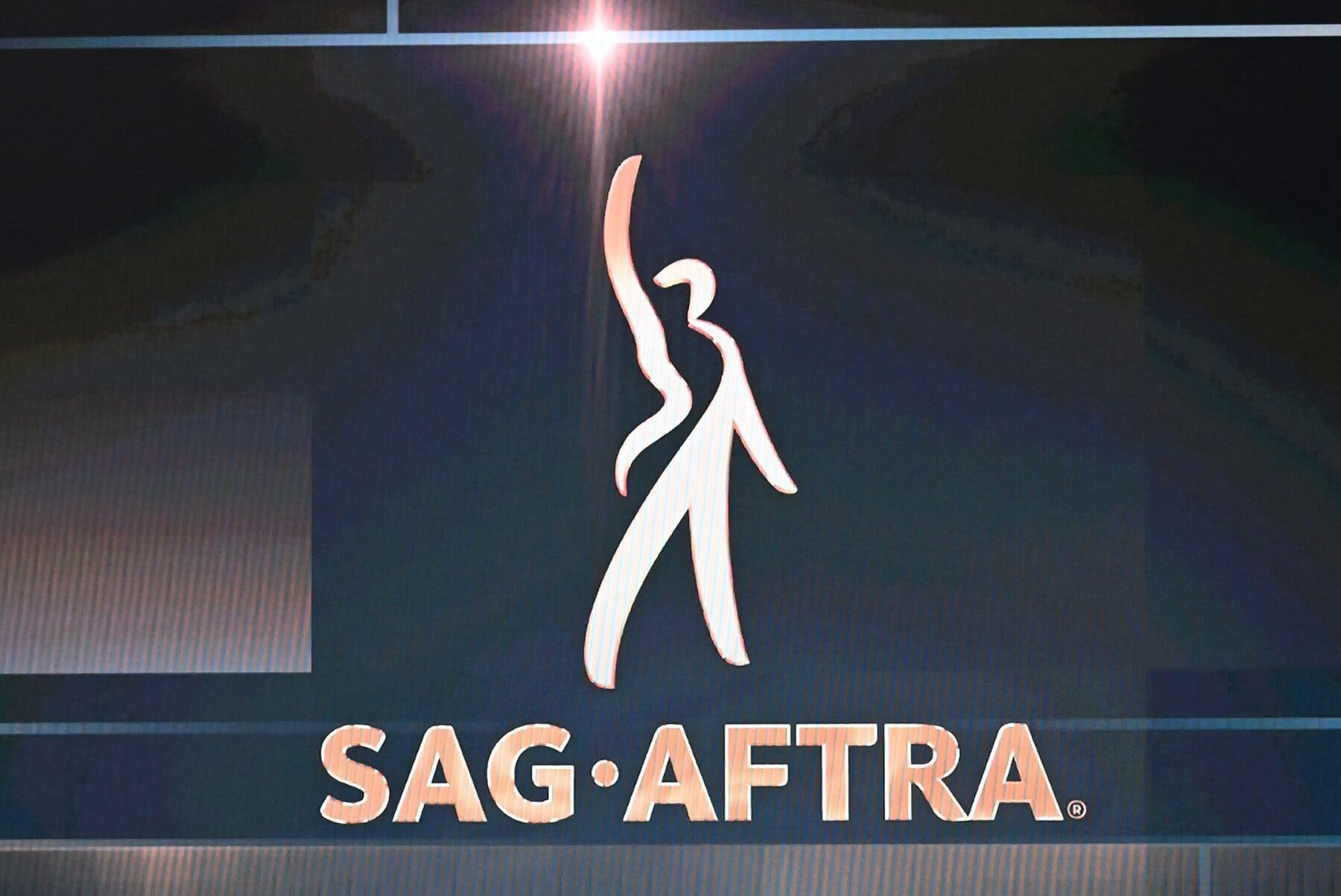 Former President Donald Trump resigns from Screen Actors Guild: SAG-AFTRA