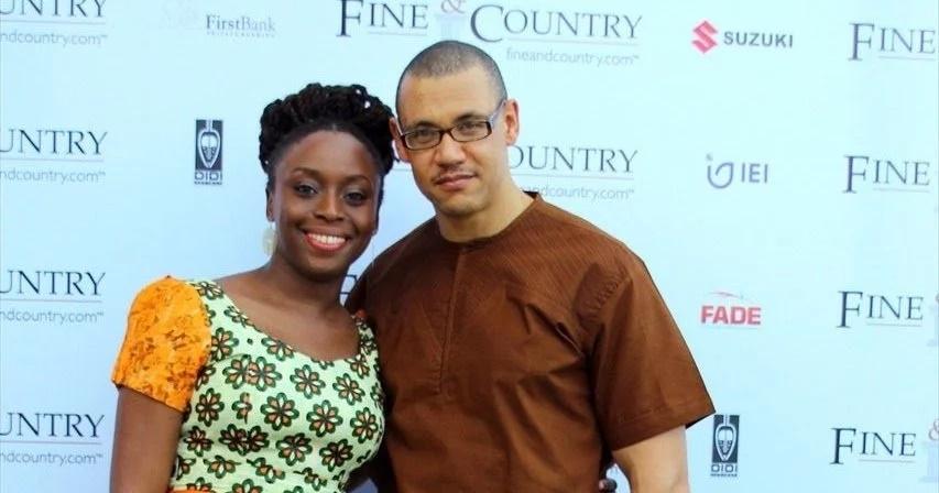 The Power of the African Diaspora