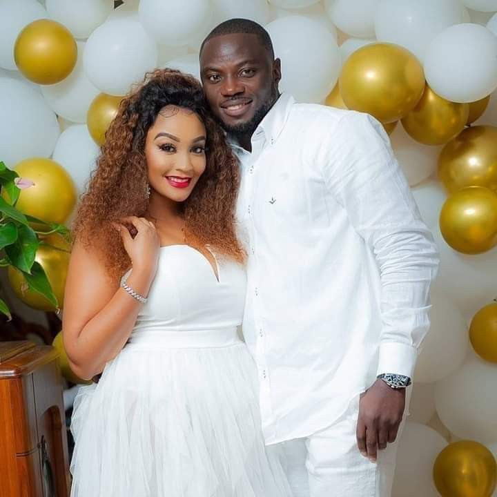 Zari Hassan Reportedly Finds Love Again