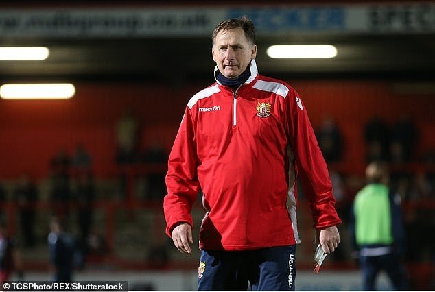 Former West Ham and Newcastle United manager Glenn Roeder has died aged 65