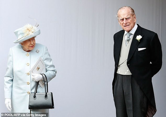 Prince Philip, 99, spends 13th day in hospital with infection in longest-ever stay