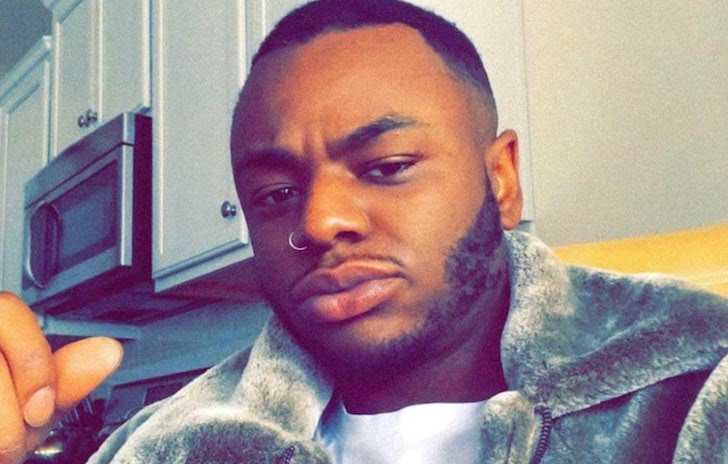 Bobby Brown Jr, 28, died after taking deadly mix of alcohol