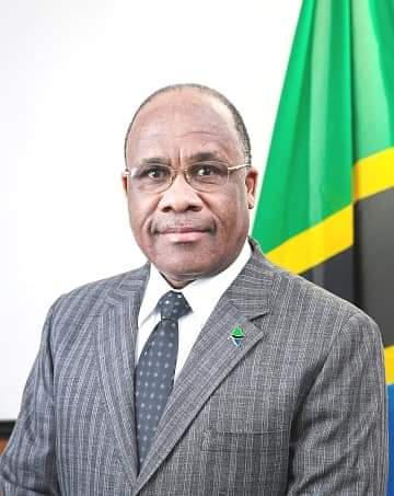 3 Top Tanzanian Officials Died Of Covid -19 Within A Month