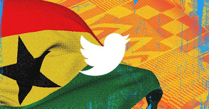 Twitter establishes a presence in Africa