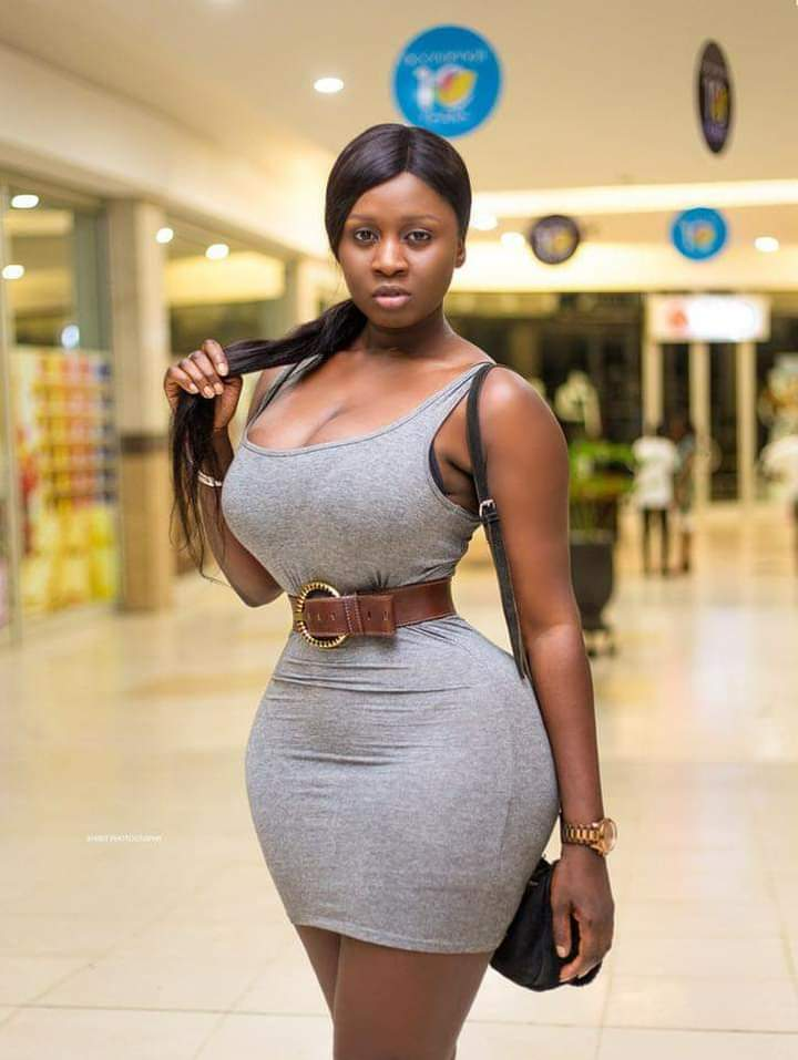Actress Shyngle rushed to hospital suicide