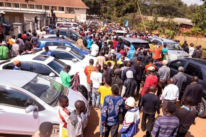 State loses in Bushiri case