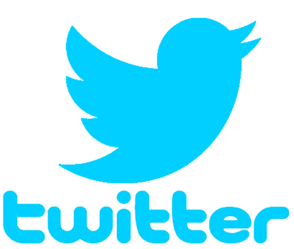 Twitter suspension sends poor message to investors - US tells Federal Government of Nigeria