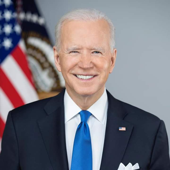 President Joe Biden -United States war Afghan