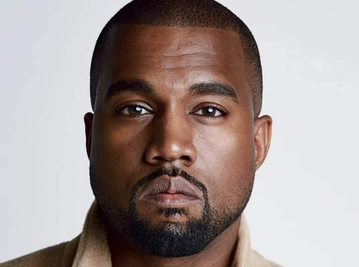 Kanye West changes name