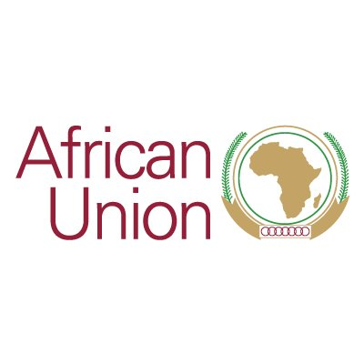 African Union suspends Guinea after coup, as envoys arrive for talks
